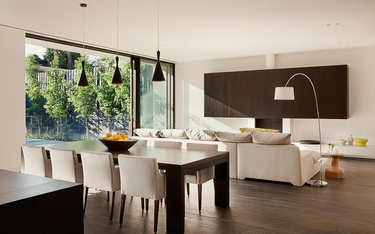 interior4-portfolio-single-project-3