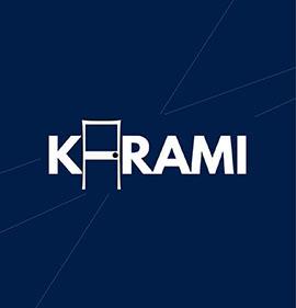 Karami-01